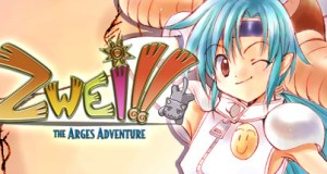 Zwei: The Arges Adventure Free Download