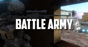 Battle Army Free Download PC Game