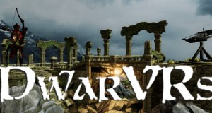 DwarVRs Free Download PC Game