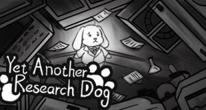 Yet Another Research Dog Free Download