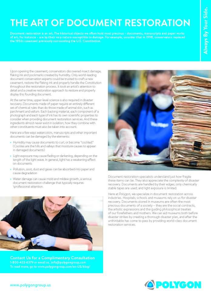 6085 POLY - US - Blog post NOV17 - The art of document restoration LR-V1.jpg