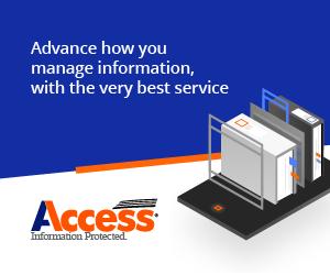 AccessCorp_General Ad - 300x250_1