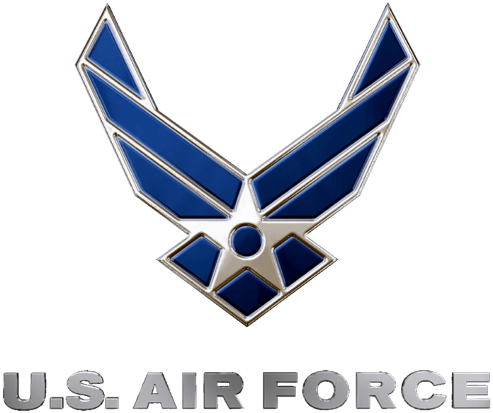 US Air Force finally retires 8-inch floppies from missile launch control system via ARS Technica