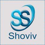 Shoviv Software