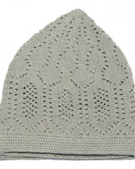 Turkish Knitted Hats