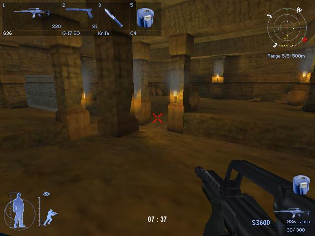igi 2 game free download full version for android