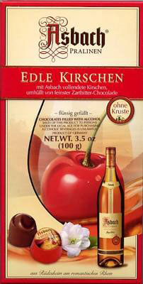 asbach-edle-kirschen-100g-chocolate-brandy-cherries