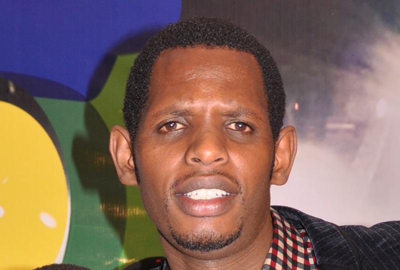 Nkusi Thomas uzwi nka Yanga, yizweho muri njyanama ya Nyakariro bemeza ko azajyanwa mu nkiko