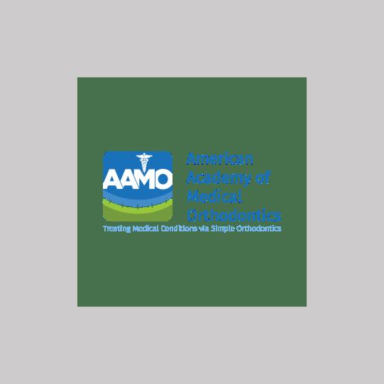 aamo_finals-06