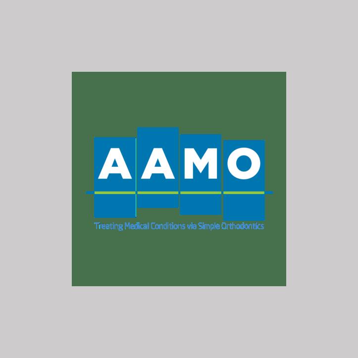 aamo_finals-07