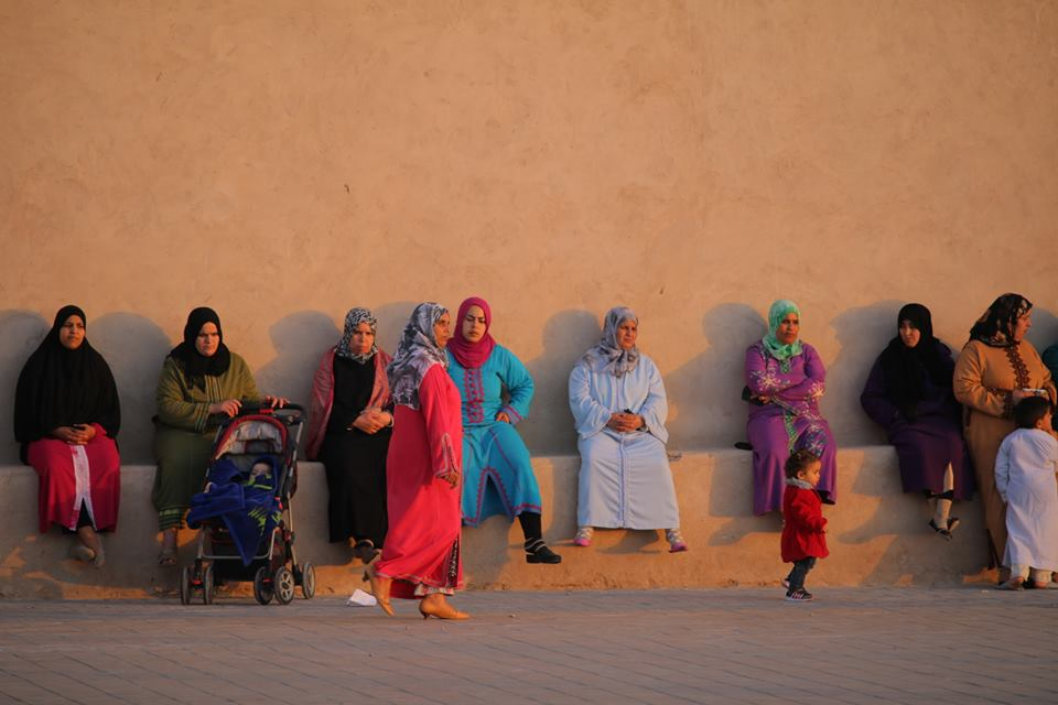Maroko20