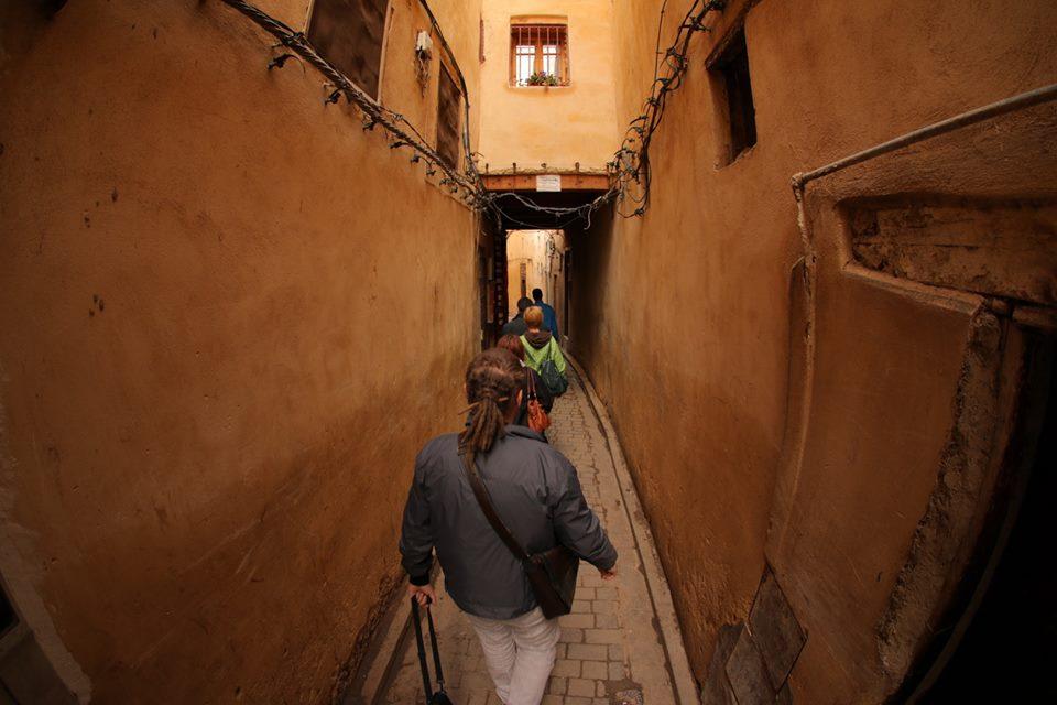 maroko12