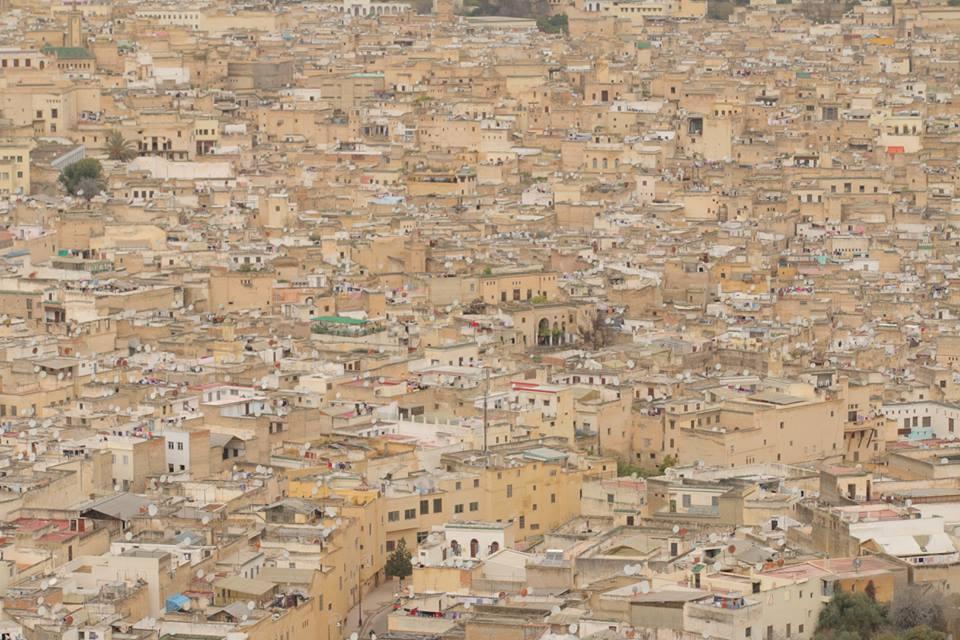 maroko15