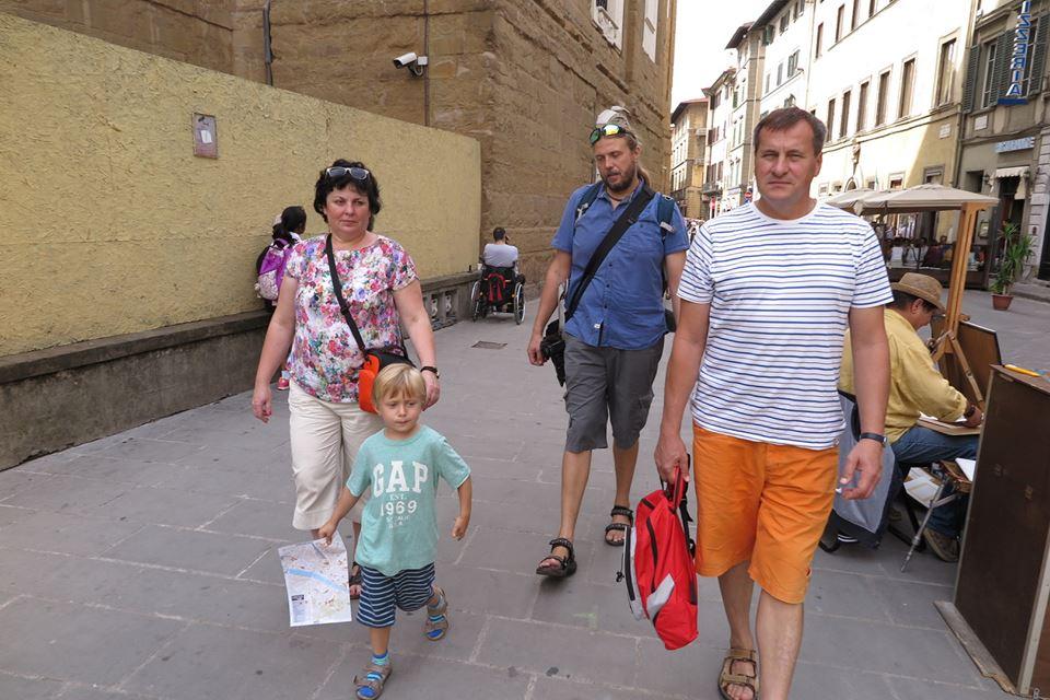 Florencja1