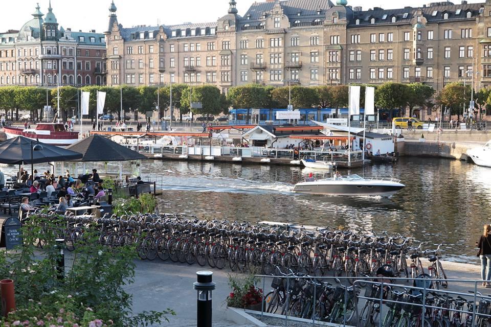 sztokholm1