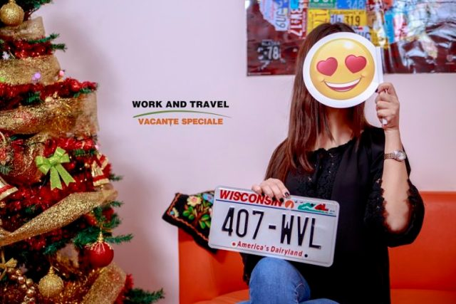 Work_and_Travel_Vacante_Speciale_01-768x512