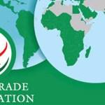 Tahun 2017, Konferensi Tingkat Menteri WTO Ke-11  Akan Berlangsung Di Buenos Aires