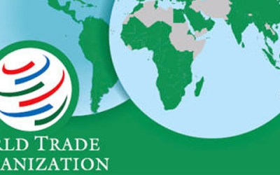 Inisiatif Trade in Value-Added (TiVA) dalam WTO