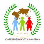 Lima Poin Rekomendasi Konferensi Rakyat Asia Afrika