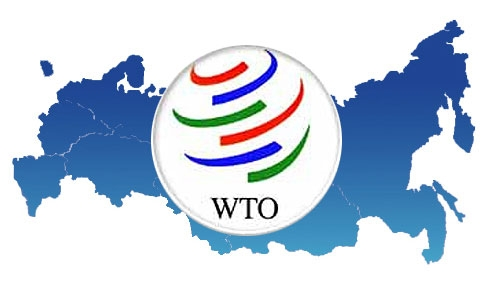 NGO calls on Indonesia to reject upcoming WTO meeting