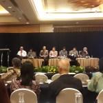 Implementation of UNGP : RAN-HAM Harus Dimulai Dari Mereview Seluruh FTA