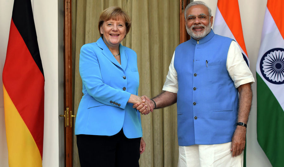 India-EU FTA: Time for a Fundamental Rethink?