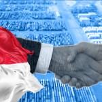 Rilis Kelompok Masyarakat Sipil : Perjanjian Kerjasama Ekonomi Komprehensif (CEPA) EFTA-Indonesia