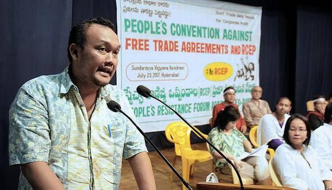 Indonesia Perlu Berdayakan Industri Lokal ke Tingkat Global