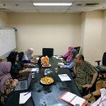 """Negosiator Indonesia:  """"Deal Sulit Di Dapat, RCEP Semakin Tidak Ambisius"""""""