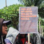Menakar Isi Omnibus Law Cipta Lapangan Kerja & UMKM