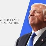 Menyoal Pencabutan Status Negara Berkembang, Tolak Proposal AS Untuk Reformasi WTO