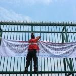 Hilangnya Hak-Hak Pekerja Dalam RUU Cipta Kerja