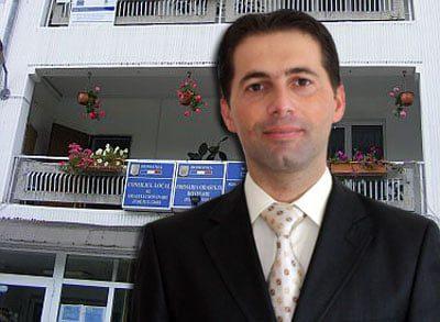 Laurenţiu Chivu