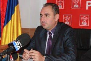 Ciprian-Florescu