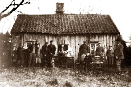 1889:  Januari D. 18 Fr.