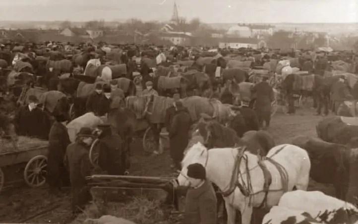 1889:  Februari D. 12 T.