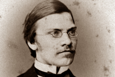 J. W. A. YLLANDERS DAGBOK 1889:  December D. 2 M.