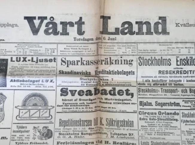 1889:  Februari D. 13 O.
