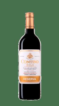 contino_reserva