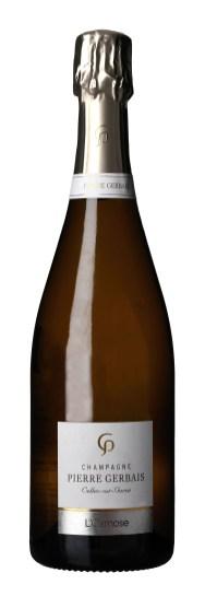 1988601-1-2