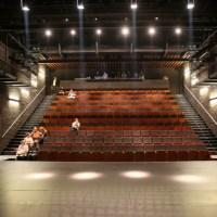 Актриса Камерного театра Екатерина Савченко: самое тяжелое в театральной жизни – общение с коллегами