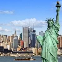 Американцы – глазами уроженки Воронежа: личная свобода или распущенность?
