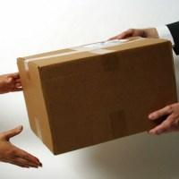 Воронежцы смогут ненужными в хозяйстве вещами помочь нуждающимся