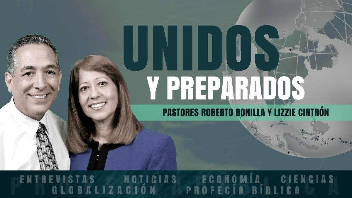 Unidos y Preparados_Banner_Pastores Bonilla