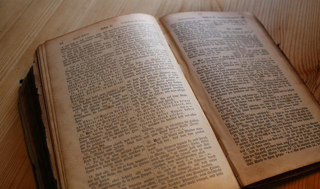 bible_2018