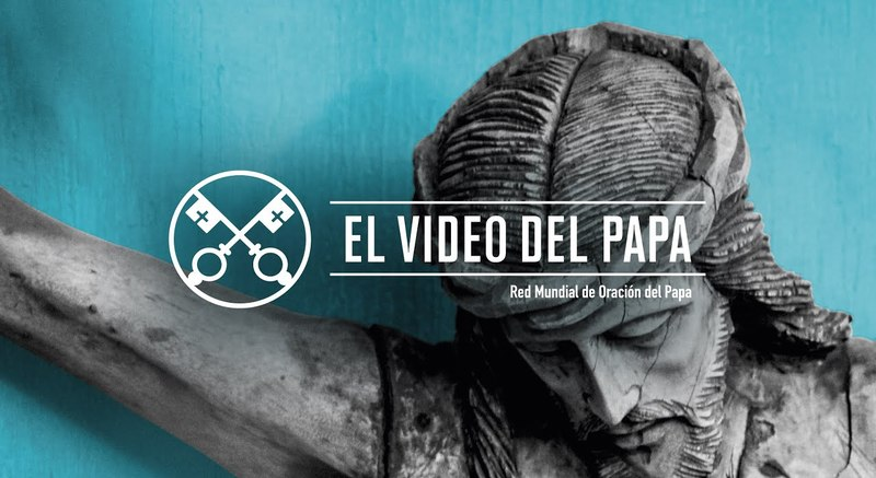 Video del Papa