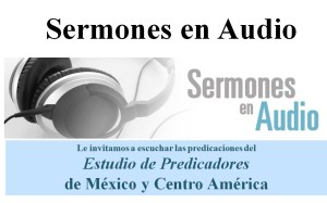 sermonesenaudio