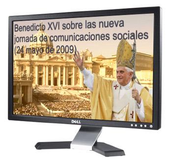 benedicto_xvi_jornada_comun