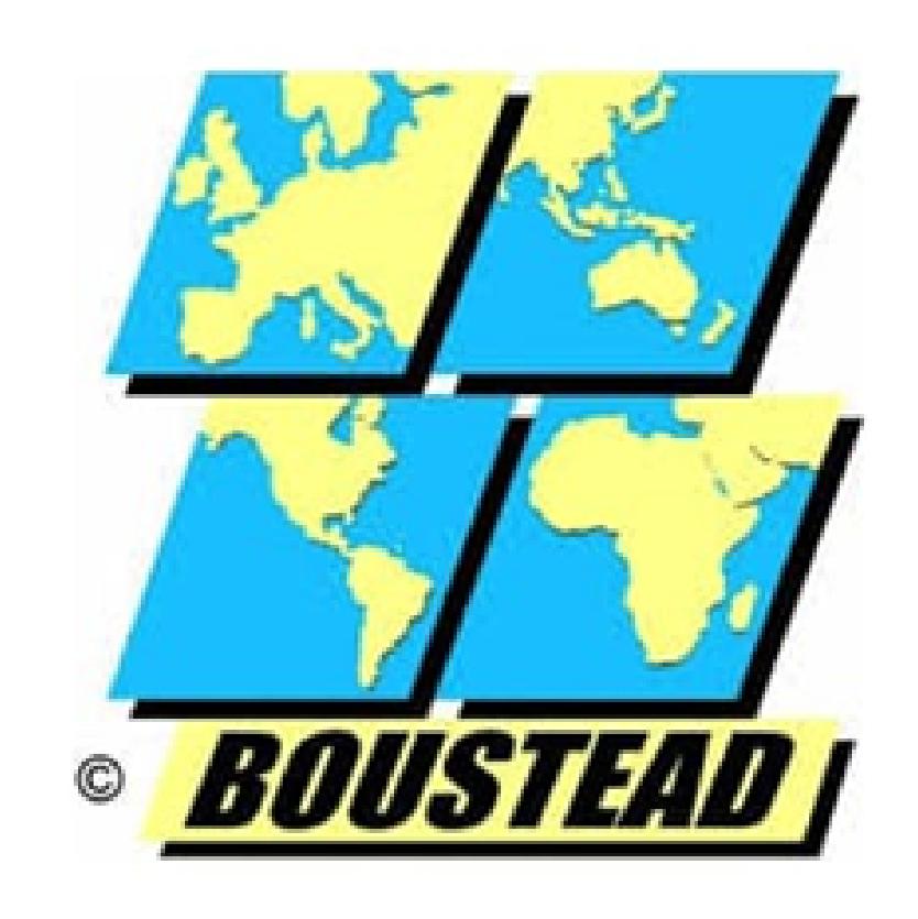 bousted 01 1
