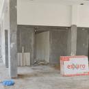building-center